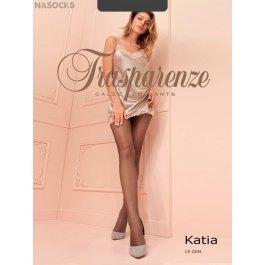 Колготки женские Trasparenze Katia 15