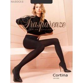Колготки женские  Trasparenze Cortina 100