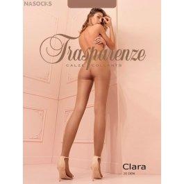 Колготки женские Trasparenze Clara 20