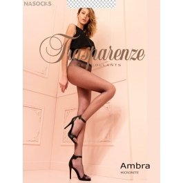 Колготки женские Trasparenze Ambra Microrete