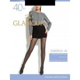 Колготки женские Glamour Gardenia 40