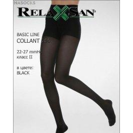 Колготки женские Relaxsan Art. 980 Collant 280