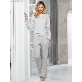 Пижама Jadea JADEA 5085 pigiama