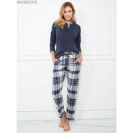 Пижама Jadea JADEA 5087 pigiama