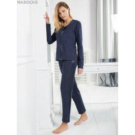 Пижама Jadea JADEA 5092 pigiama