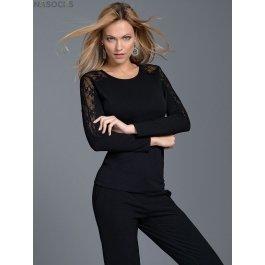 Блузка Jadea JADEA 4069 maglia m/l