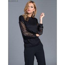 Блузка Jadea JADEA 4074 maglia m/l