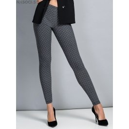Брюки Jadea JADEA 4084 leggings