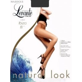 Колготки женские Levante Ibiza 8