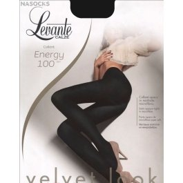 Колготки женские Levante Energy 100
