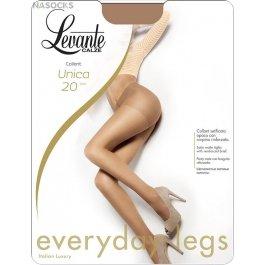 Колготки женские Levante Unica 20