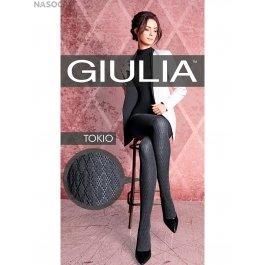Колготки Giulia TOKIO 03