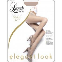 Колготки женские  Levante Vision 20