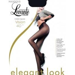 Колготки женские Levante Vision 40