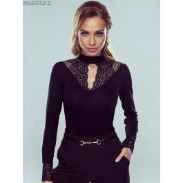 Блузка Eldar CLEO