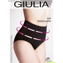 Распродажа трусы корректирующие Giulia SLIP MODELLANTE