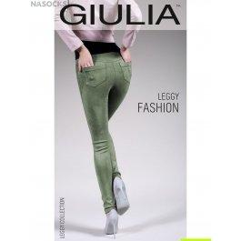 Распродажа леггинсы женские Giulia LEGGY FASHION 01
