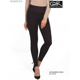 Брюки Gatta HIGH LEGGINGS