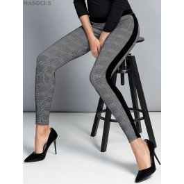 Брюки Jadea JADEA 4086 leggings