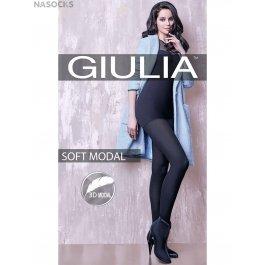Колготки Giulia SOFT MODAL 150