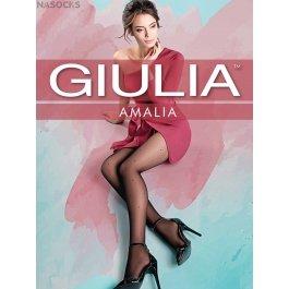 Колготки Giulia AMALIA 09