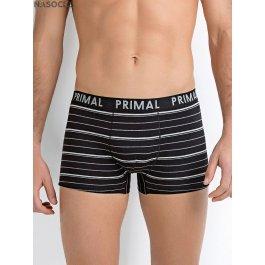Трусы мужские Primal PRIMAL B231 boxer