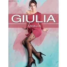 Колготки Giulia AMALIA 11