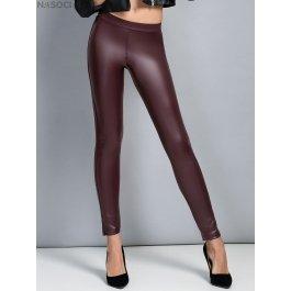 Брюки Jadea JADEA 4092 leggings