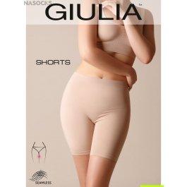 Распродажа трусы шорты Giulia SHORTS 01