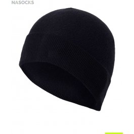 Распродажа шапка FALKE 1180174