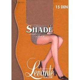 Распродажа колготки женские Levante Shade 15
