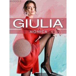 Колготки Giulia MONICA 10