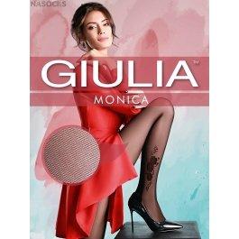 Колготки Giulia MONICA 11
