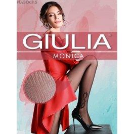 Колготки Giulia MONICA 12
