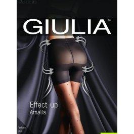 Распродажа колготки Giulia EFFECT UP AMALIA