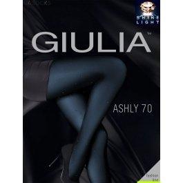 Распродажа колготки Giulia ASHLY 01