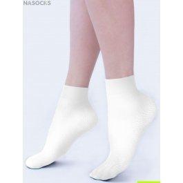 Распродажа носки Giulia RN 03 носки