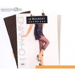 Распродажа колготки женские с имитацией леггинсов Le Bourget 1192