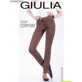 Распродажа леггинсы Giulia LEGGY COMFORT 03