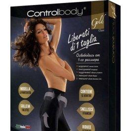 Боди женское Control Body Body Plus