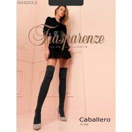 Распродажа чулки женские  Trasparenze Caballero 70 Parigina