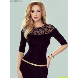 Распродажа блузка Eldar AMANDA топ