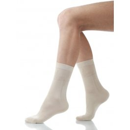Распродажа носки подростковые хлопок Nirey SNP-1030