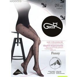 Распродажа колготки Gatta FUNNY 11