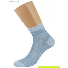 Распродажа носки Griff D4O2 меланж в полоску
