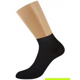 Распродажа носки Griff B36 CLASSIC УКОРОЧЕННЫЕ НОСКИ МУЖСКИЕ
