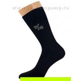 Распродажа носки Griff B51 CLASSIC BAMBOO гладь всесезон. носки мужские
