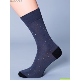 Распродажа носки Giulia for men ELEGANT 402 носки