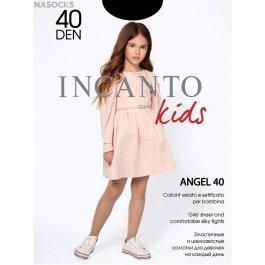 Колготки для девочек Incanto Angel 40