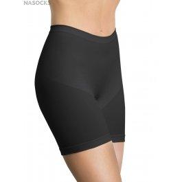 Трусы-шорты моделирующие  Intimidea Short Silhouette